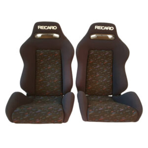 buy recaro seats, fabric racing seats, pair recaro seats, recaro bucket seats, recaro car seat, recaro fabric, recaro race seats, recaro racing seats sale, RECARO SEATS CAR, recaro seats sale, recaro shop, recaro sr3 seat, recaro website, seat recaro sale, used recaro seats sale, recaro confetti, recaro lemans
