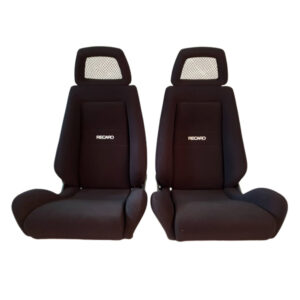 buy recaro seats, fabric racing seats, pair recaro seats, recaro bucket seats, recaro car seat, recaro fabric, recaro black, recaro ls, recaro lx seat net headrest, recaro race seats, recaro racing seats sale, recaro seats sale, recaro shop, recaro specialist, recaro website, seat recaro sale, used recaro seats sale