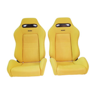 buy recaro seats, fabric racing seats, pair recaro seats, recaro bucket seats, recaro car seat, recaro fabric, recaro sr3 seat, recaro race seats, recaro racing seats sale, recaro seats sale, recaro shop, recaro website, seat recaro sale, used recaro seats sale